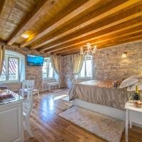 Villa Split Heritage Hotel - Promo Code Details