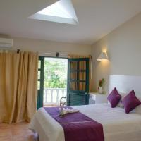 Hotel Punta Bonita