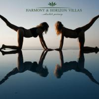 Villa Harmony