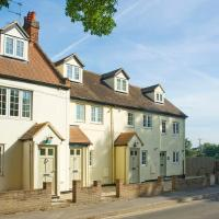 Waterside Serviced Rooms, Apartments and Cottages