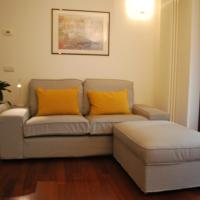 Lovely Apartment Verona