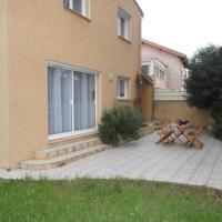 Rental Villa Le Grau D Agde