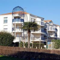 Rental Apartment Proche Plage De Pontaillac