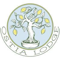 Ostia Lodge