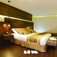 Romar Royal Hotel