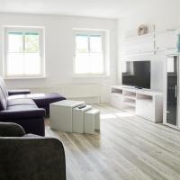 Apartmenthaus Eldena
