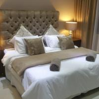 Pongola Avenue Self Catering Accommodation