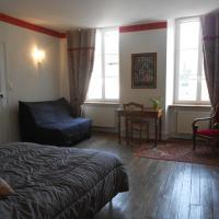 AMBIANCES chambres d 'hôtes