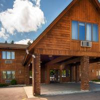 Best Western Maritime Inn