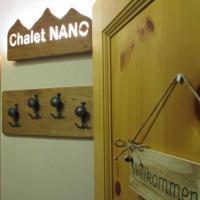 Chalet Nano 1