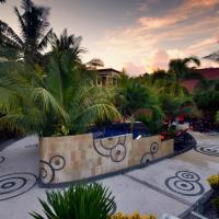 Riviera Villas Lombok