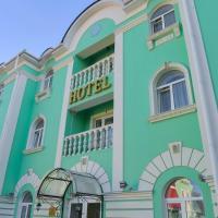 Aleksandriya Peterhof