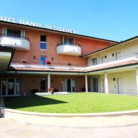 Hotel Dante Residence