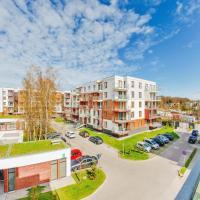 Apartamenty Sun&Snow Polanki