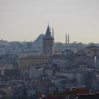 Arart Hotel, Istanbul - Promo Code Details