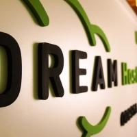 Dream mini Hostel Odessa - Promo Code Details