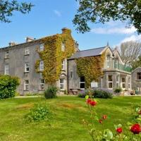 Errisbeg House B&B