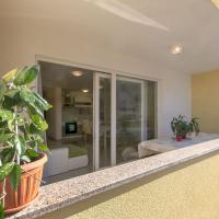 Apartment Zlatna