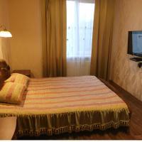 Apartment na Lenina 49