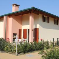 Villa Suite Adriatica