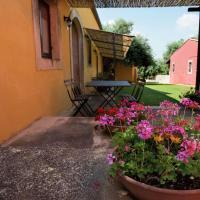 Holiday home Casa Bibbia Scala
