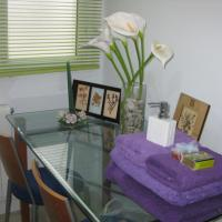 Bed & Breakfast Triana, Seville - Promo Code Details