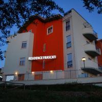 Residence Frascati