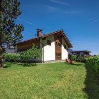 Haus Jölly