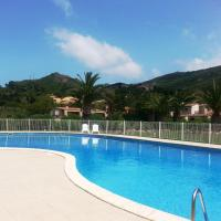 Résidence Le Village Marin