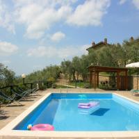Villa Ca' Di Vestro