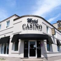 Motel Casino