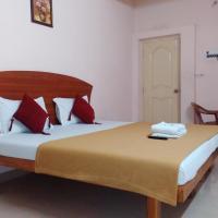 Royal Green Accommodation