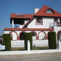 Hotel Getliin