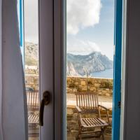 Apartments  Olympos Archipelagos Opens in new window