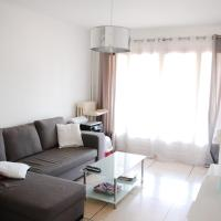 Appartement proche Cannes