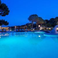 Club Vacances Bleues Delcloy