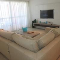 CostaBlanca Apartments