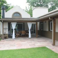 Casa en San Carlos Country