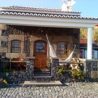 Casa da Fajã