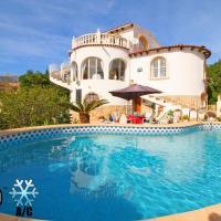 Villa Estrella