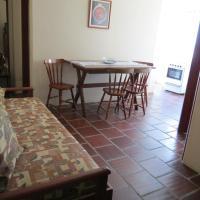 Apartamento 5204