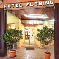 Port Fleming