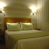 Hotel Restaurante Dom Lourenco