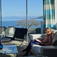 110 Lake Terrace - Taupo