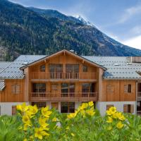 Résidence Orelle 3 vallées by Resid&Co