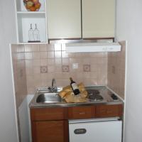 Apartment Beg ET7806