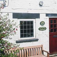 Fuchsia Cottage