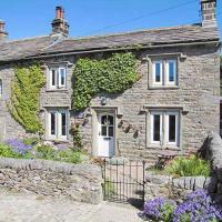 Arncliffe House Farm