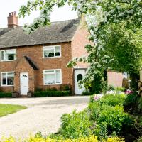Milncraig House