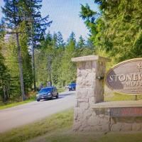 Stonewater Motel